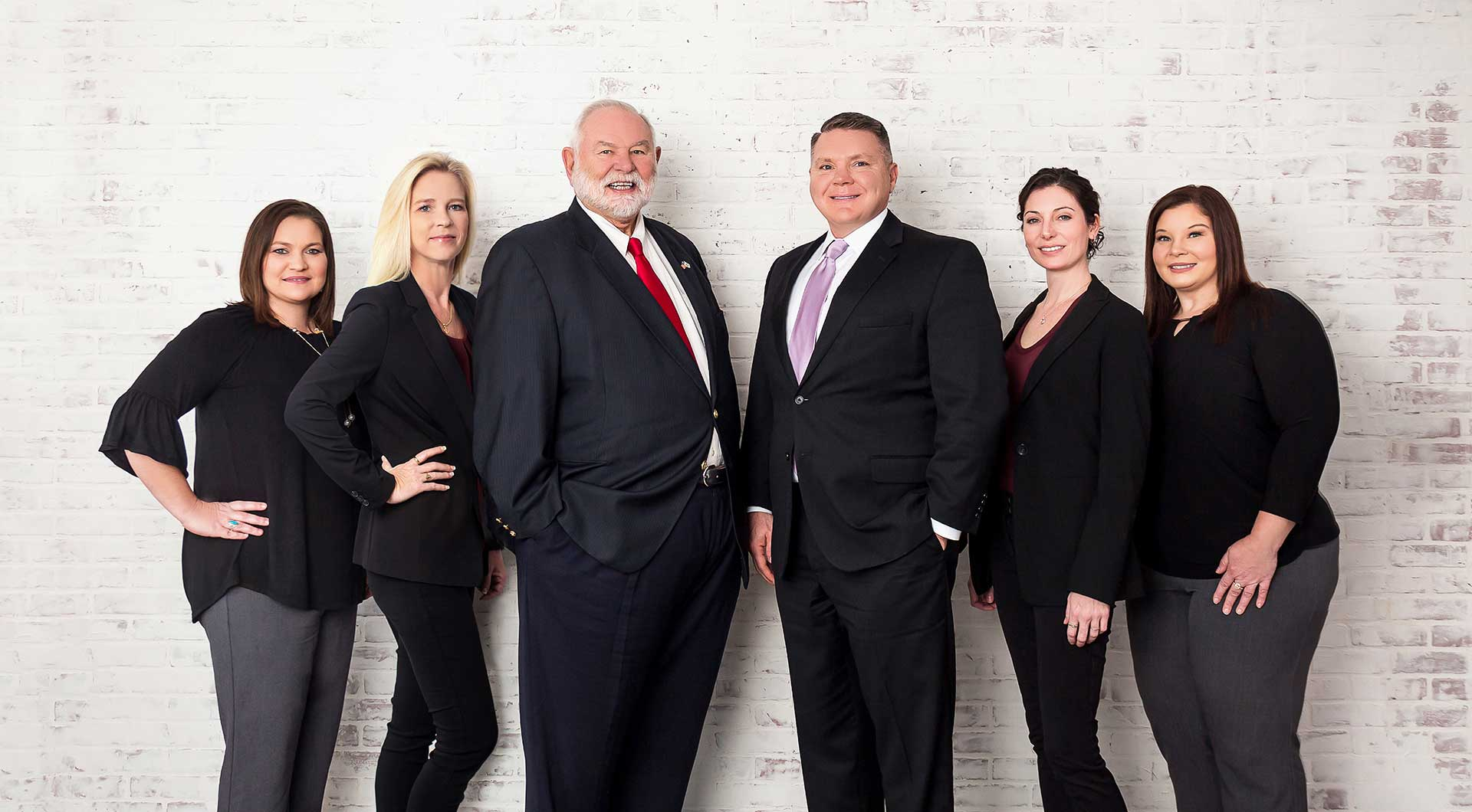 klo-attorneys_attorneys-in-lake-city